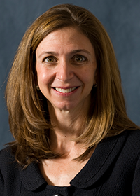 Maria M. Aaron, MD Emory University School of Medicine Emory Eye Center