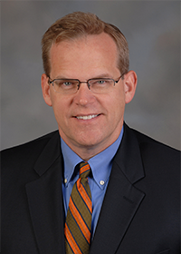 Thomas A. Oetting, MD University of Iowa Carver College of Medicine